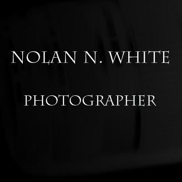 Nolan White Photo 31