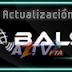 Actualización Globalsat
