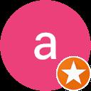 alexis g.,AutoDir