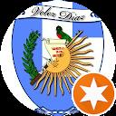 Luis Alberto Velez Diaz