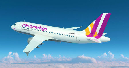 germanwings.jpg