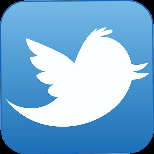 vishwas-navada-twitter
