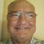 Ralph Seeberger