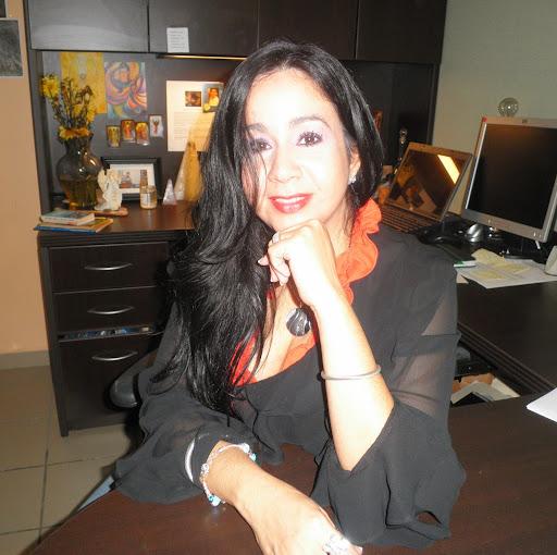 Arlene Acevedo