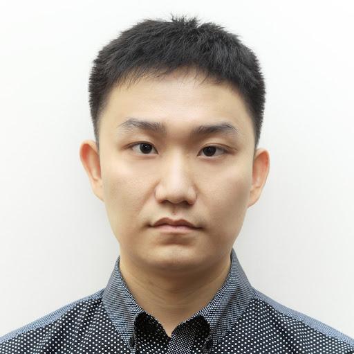 Chen Yang Photo 38