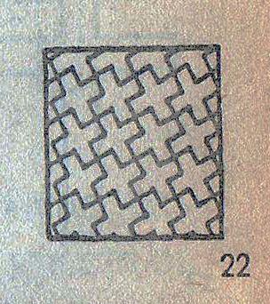 История развития формы креста Img052