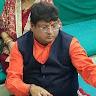 Bhavishy Bhanu