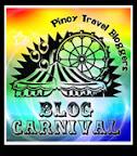 PTB Blog Carnival