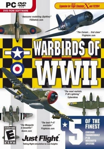 warbirds-world-war-ii-combat-aviation-codex,WarBirds World War II Combat Aviation-CODEX,free download games for pc, Link direct, Repack, blackbox, reloaded, mods, cracked, funny games, game hay, offline game, online game, 18+
