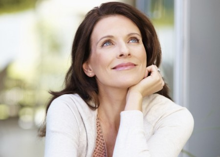 10 Tips For Women Over 40 Who Want To Find Love Image