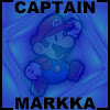CaptainMarkKa
