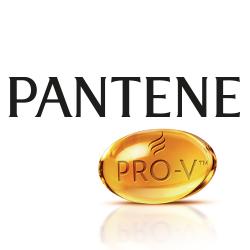 Pantene Türkiye  Google+ hayran sayfası Profil Fotoğrafı