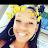 Laijah Mackson avatar image