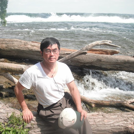 Wei Yang
