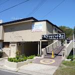Riverside Cafe Bar & Grill (346579)