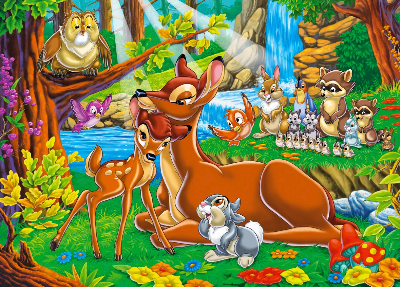 bambi26609