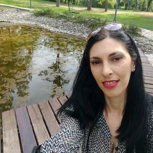 Ruzica Nikolic Photo 12
