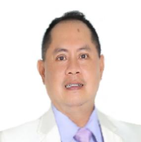 Ly dị Tìm người yêu lâu dài TP.HCMBinh Phan Thanh