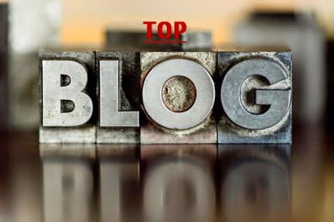 Cara Mudah Membuat Blog Cepat Terkenal
