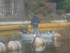 勝瀬橋選手14 2012-11-26T03:08:41.000Z