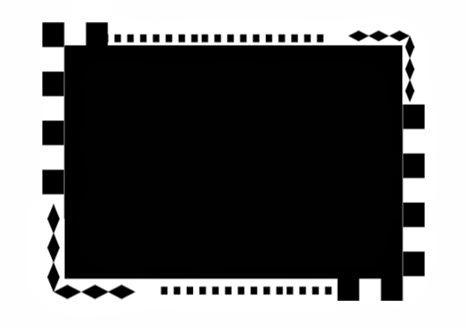 frameMb5.jpg