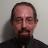 Tim Valek avatar image