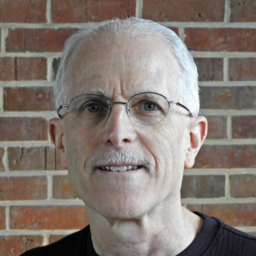 Randy Bennett