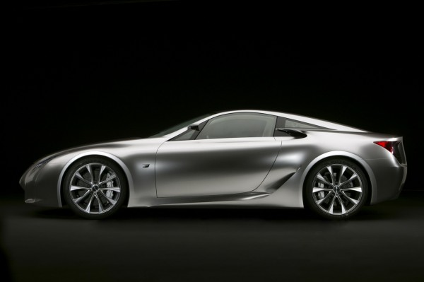 Lexus Latest Models >> Model Cars Latest Models Car Prices Reviews And Pictures Lexus Lfa