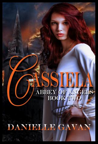 Cassiela