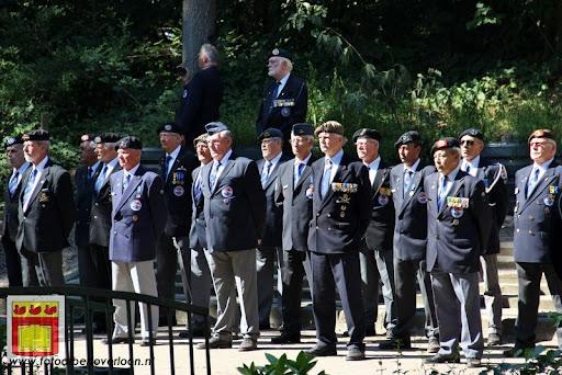 Op Herhaling Liberty Park - Oorlogsmuseum Overloon 08-09-2012 (61).JPG