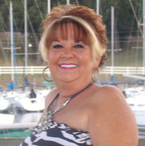 Carolyn Beckner