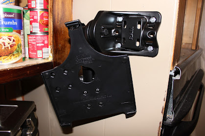 Photo%252520Aug%25252015%25252C%2525202011%2525204%25253A49%252520PM RAM Mounts iPad Wall Mount Review