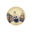 Dal Singh Dulai