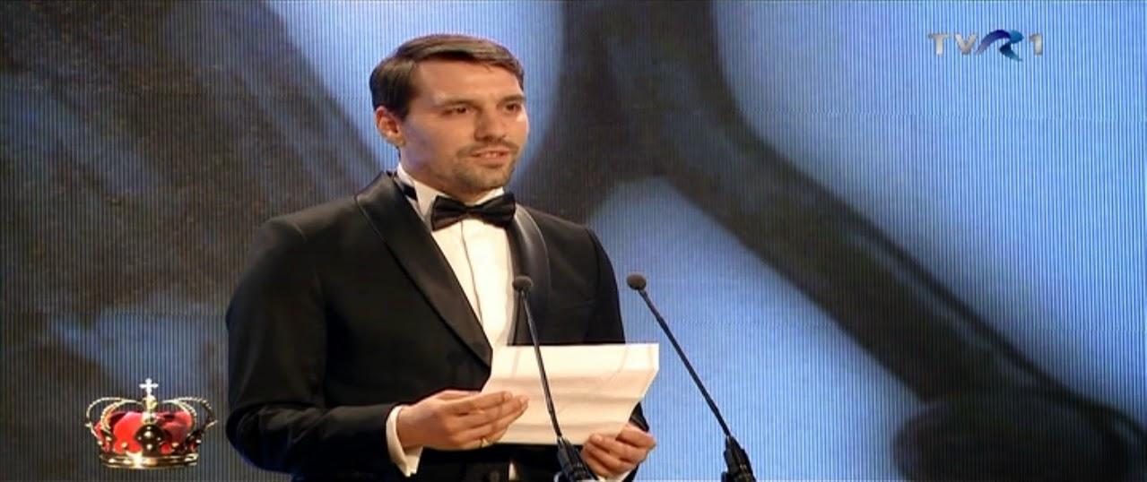Principele Nicolae al României