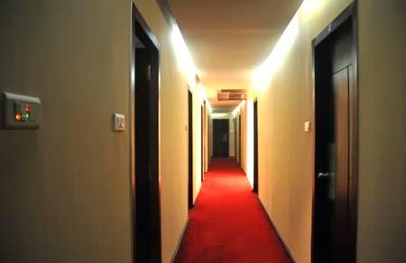 Hotel VIP International - Hotels in Kolkata | Budget, Luxury Hotels in Kolkata, 51, Mirza Ghalib Street, Taltala, Kolkata, West Bengal 700016, India