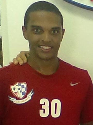Guilherme Dutra