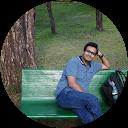 Sanjay Sasidharan