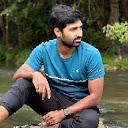 Raj Kumar Boddu