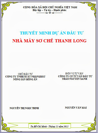 du_an_nha_may_SC_thanh_long