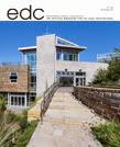 Environmental Design + Construction Magazine 11/2013 edition - Free subscription