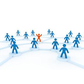 10 Metode Memperluas Jaring Penjualan Produk Online