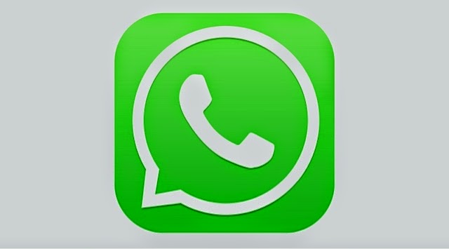 how to Disable Read WhatsApp