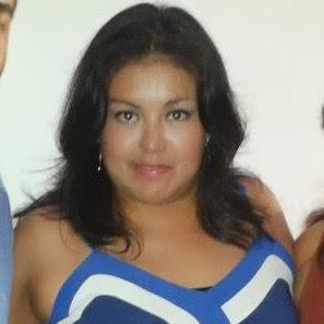 Fernanda Valdez