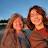 Sherry Vogler avatar image