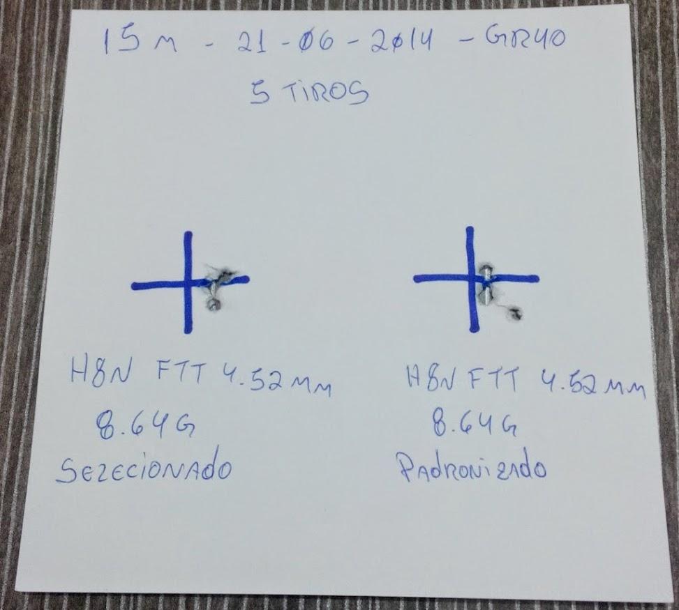 Agrupamento_2_HN_FTT.jpg