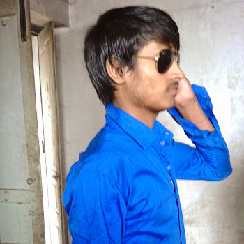 Guddu Kumar about, contact, photos
