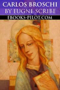 Cover of Carlos Broschi