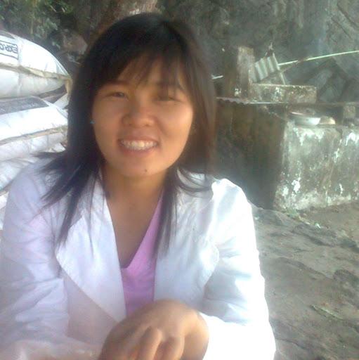 Yan Lin Photo 27