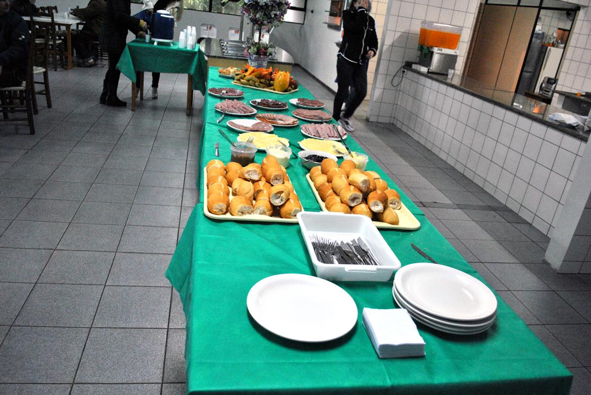 Aconteceu o 1º 'Café com a Iveco' na Carboni de Videira, evento se repetirá durante este mês DSC 0031%252520E
